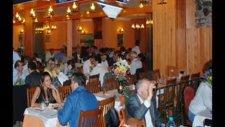 Kumkapı Evren Restaurant