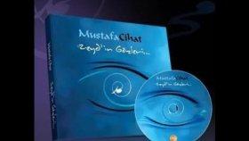 Mustafa Cihat - Toprak