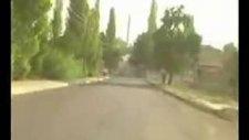 Seydim Kasabası Tanıtım Videosu