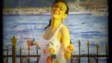 eylem -istanbul- yeni klip 2010