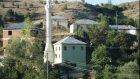 Ordu Mesudiye Karabayır Köyü