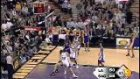 Lakers - Sacramento (Kobe - Gasol Show)