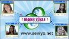 Ahmet Safak Seda Sayan - Sensiz Yüregim 2010 Düet