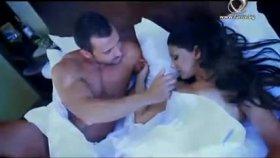 Emanuela-Doseshtai Se Sam
