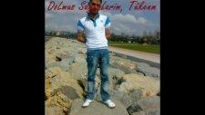 Gaddar Ercan