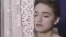 La İsla Bonita - Madonna - (Türkçe Alt Yazısı İle)