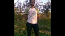 Hamza Aktar