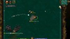 Seafight Tr2 2010