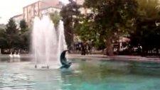 Yediler Parkı - Eskişehir