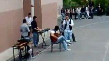 Oğuzhan Gürcan - Güzel Yüzlüm   Konser Cekımı