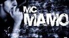 Mc Mamo Feat 25 Kasırga