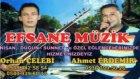 Bizi Sarhoş Görüyorlar Pavyon Ahmet Orhan Çelebi....efsane Müzik