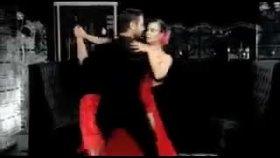 Erkan Güleryüz - Aşk Dansı