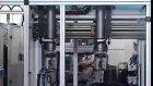 gimatic pnömatik montaj otomasyonu