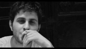 Ados - Feat. Feral - Kimse Kalmasın