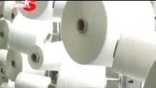 Aksanlar Tekstil