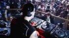 dj kantik disco mp3
