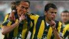 Cehenneme Hoşgeldiniz....repulic Of Fenerbahçe