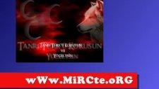 Ali Kınık - Koca Reis İzle