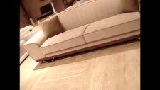 selen oturma grubu - baffi mobilya