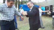 Mehmet Meşenin Düğün 2