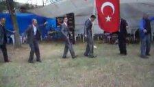Mehmet Meşenin Düğünü 1