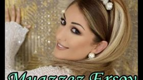 Muazzez Ersoy - Seven Olmaz Ki