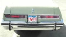 1974 buick regal