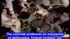 ermenilerin katlettiği türklere ait toplu mezarlar