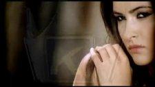 İsmail Yk -Dokuz Mevsim- Yeni Klip 2010