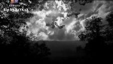 Soner Sarıkabadayı - Sadem Video Klip - 2010