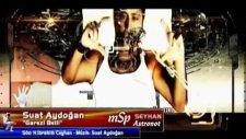 Suat Aydoğan - Garezi Belli [yenı Klıp 2010] H.q.