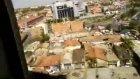 Burasi Konya