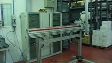 gimatic linear guidance / gimatic lineer yatak