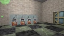 Kozbenim Cs 1.6map Desing Jail Valve Hammer Editor