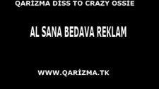Qarizma - Ses Kes 2010