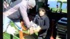 Kefken De Balıkçılık / Kandıra Ajans