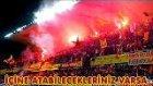 Galatasaray Klibi (Super Bir Seyir)