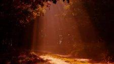 Chopin Nocturne C Sharp Minor /sla