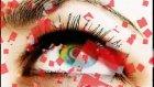 mustafa yıldızdoğan - gözlerin