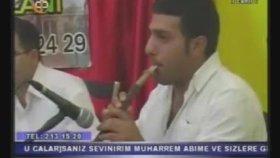 Salih Maral-Çirkin Kömür Gözlümsüper...