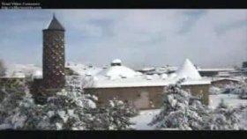 Salih Maral-Erzurum Yapıları