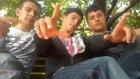 Battalgazi Undergrand Rap