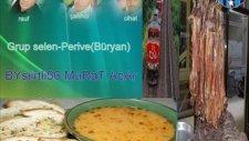 Siirt Arapça-Perive(Büryan)