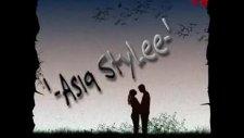 Aşık Style Sitemli Aşık  Çok Değiştin