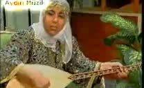 Kürtçe Şarkı Süper Bir Ses, Kürtçe Müzik