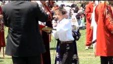 Seyfullah Balcı Ve Fatmagül Baydar