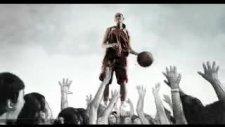 adidas olympics reklam filmi