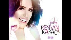 Reyhan Karaca -Hayat Arkadaşım-Yasin Keleş Remix