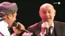 Şivan Perver-Naze